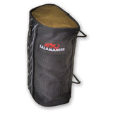 Kayak Beam Bag - WaterFlow