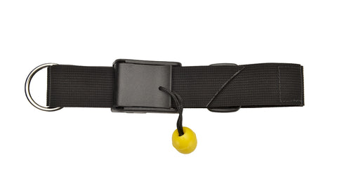 A S T R A L Rescue Belt - WaterFlow