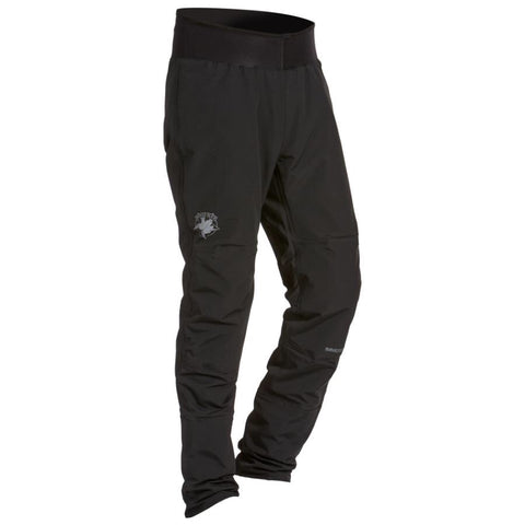 IR Devil's Club Dry Pants - WaterFlow