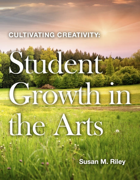 SLOs in the Arts Resource Guide