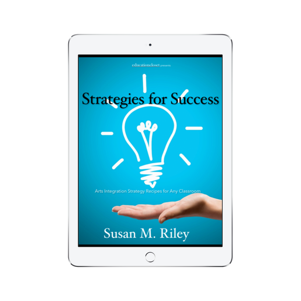 Strategies for Success Resource Guide