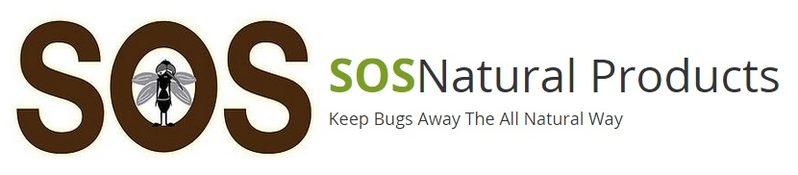 SOS Natural Products