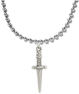 Armor of God Sword of the Spirit Chain