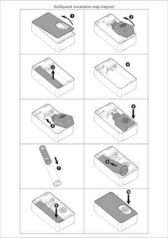 Bottle_and_battery_guide_large.jpg?v=152
