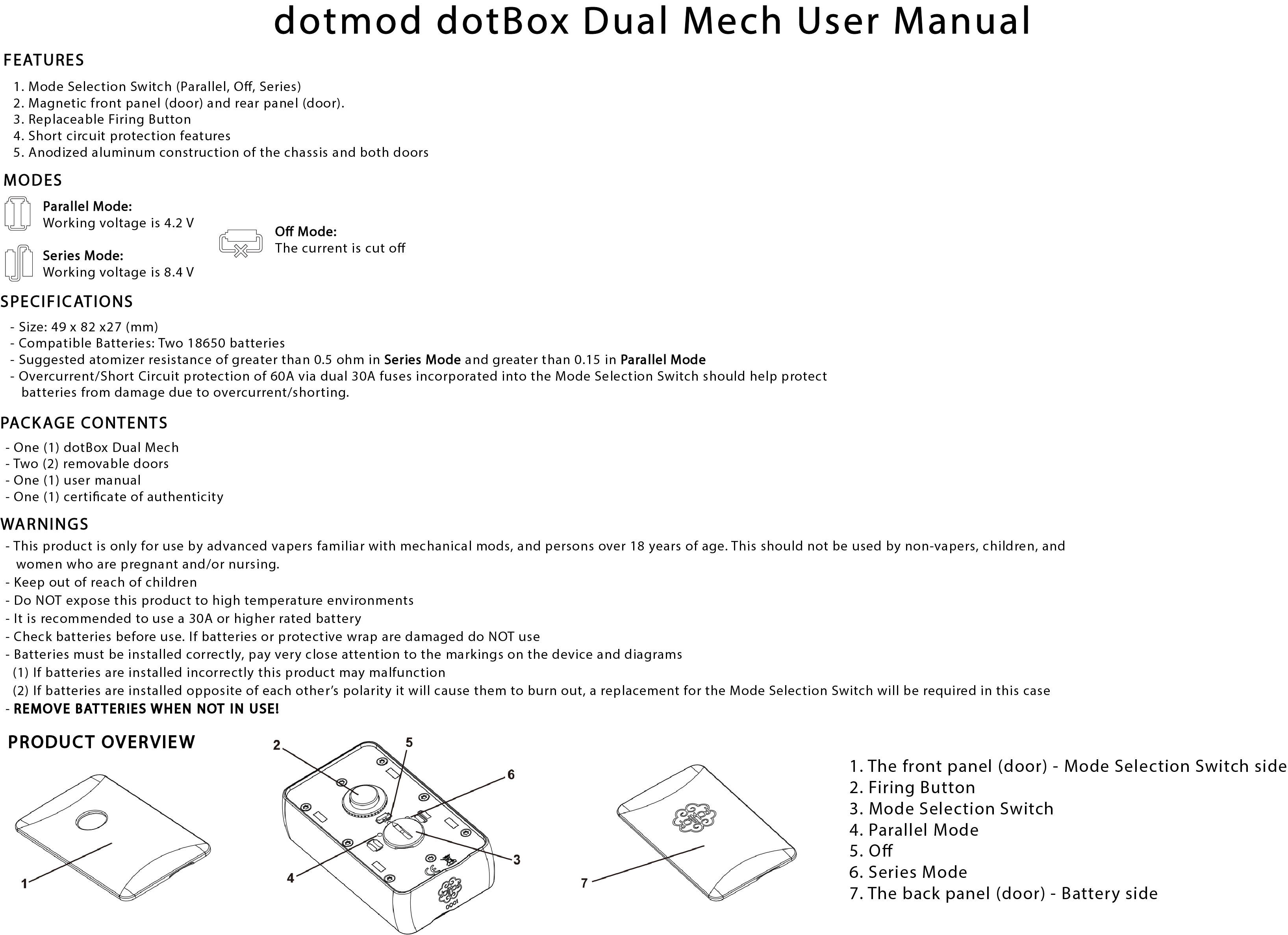 dual_mech_user_manual.png?v=1528410389