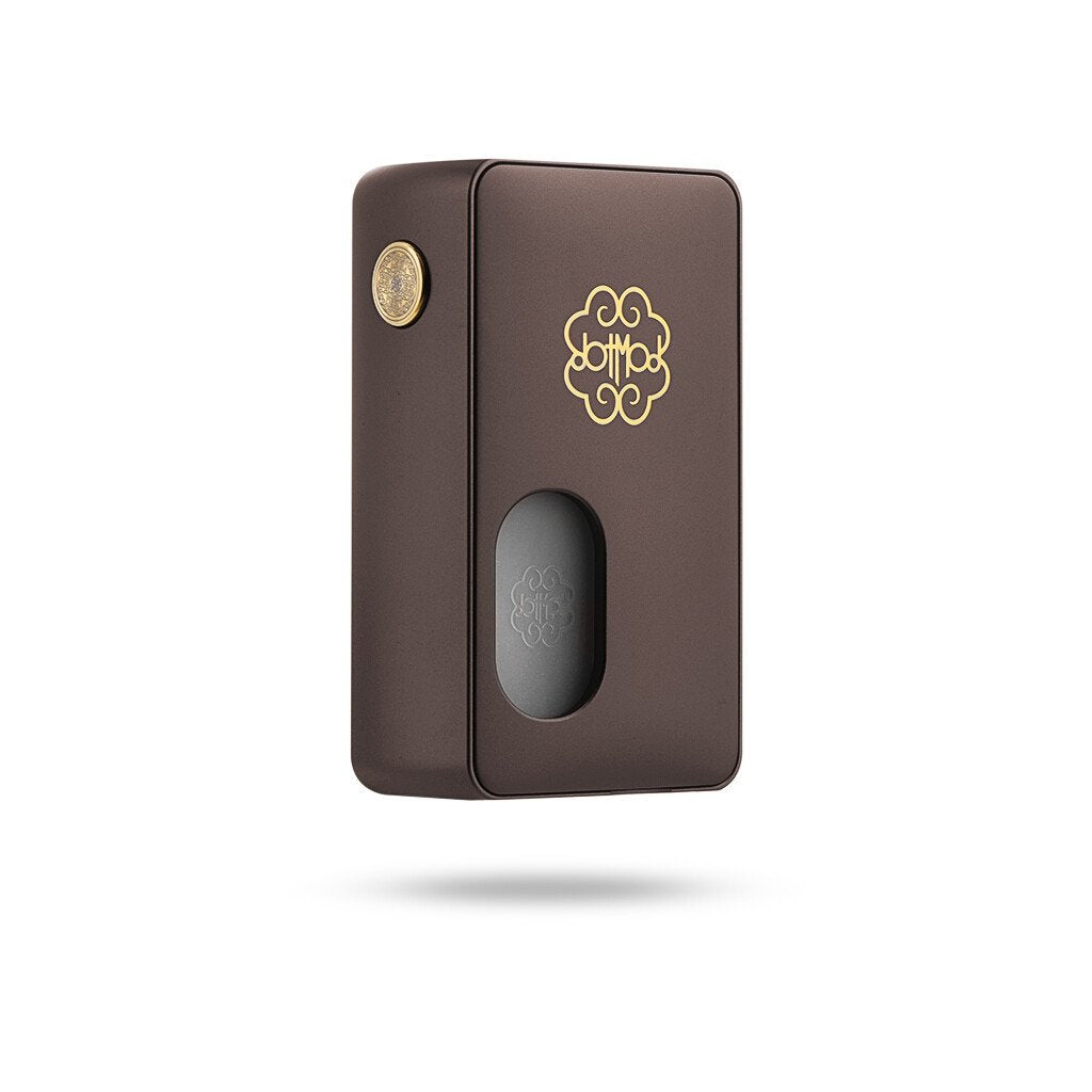 Dotmod Vape and Vaping Products – dotmodretail