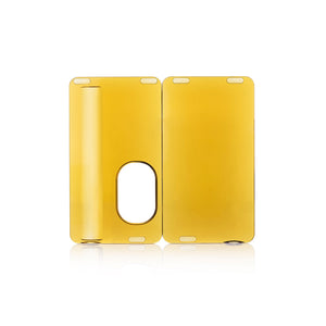 dotSquonk Polycarbonate Door Set (PC)