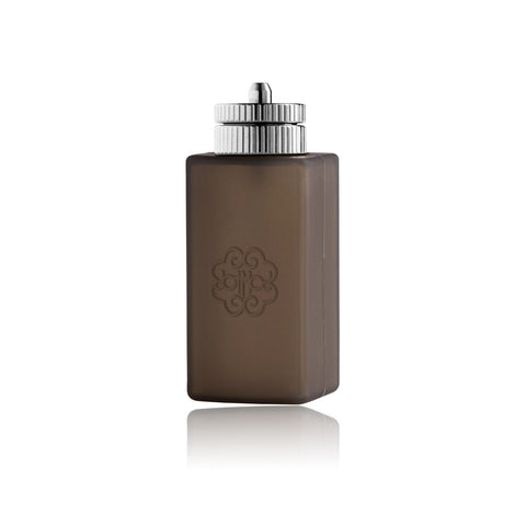 dotBottle (dotSquonk 100w Bottle Set)