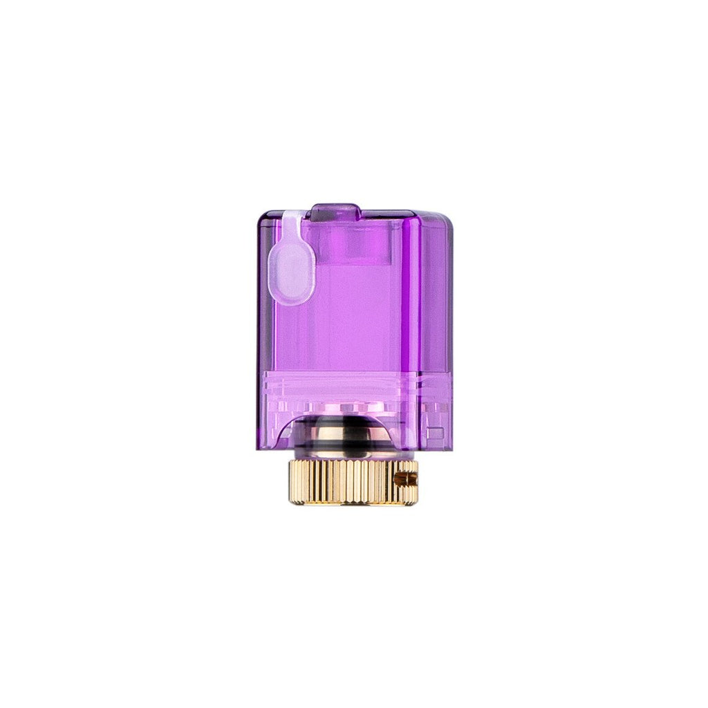 dotAIO Replacement Color Tank・Purple・Limited release