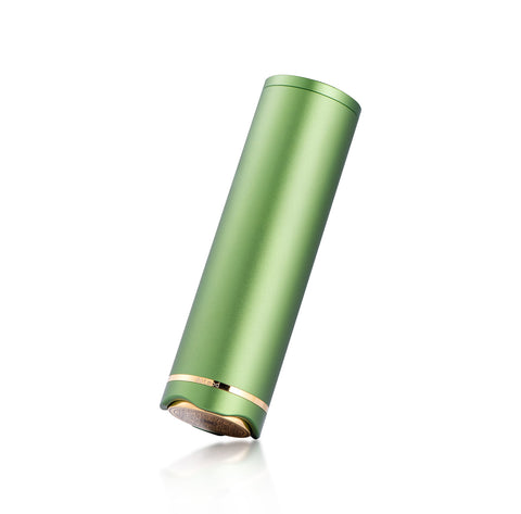 Petri Lite (24mm) / dotMech24・Green・Limited release-Mechanical Mod-dotmod
