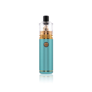 dotStick · Tiffany Blue · Limited Release