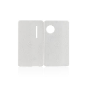 dotAIO SE replacement doors