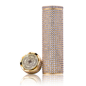 dotBling (Limited Edition Mech Mod / CZ stones)-Mechanical Mod-dotmod