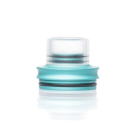 Tiffany Blue dotCap - Limited Edition-cap-dotmod
