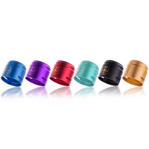 dotRDTA 24mm Cap - Color Caps-Accessories-dotmod