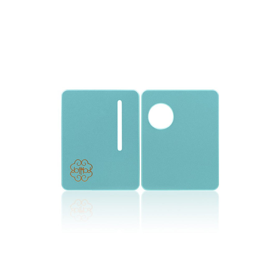 dotAIO mini Replacement doors · Tiffany Blue · Limited Release