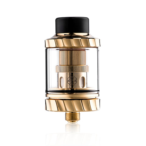 dotTank 24mm 3.5ml-tank-dotmod