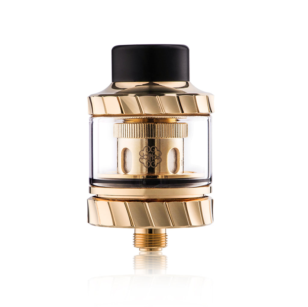 dotTank 24mm 2ml-tank-dotmod