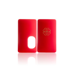 dotSquonk Standard Door Set