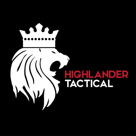 Highlander Tactical