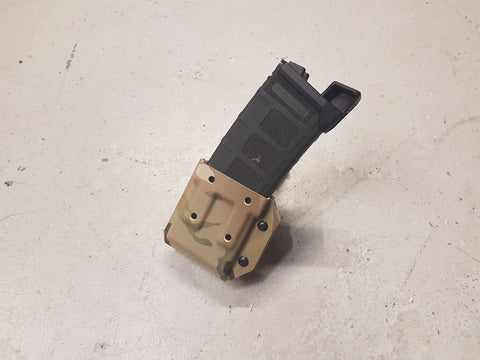 Rifle Magazine Carrier - READY TO SHIP