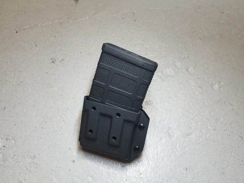 AR10 Magazine Carrier - READY TO SHIP