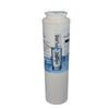 MPF15090 - Maytag UKF8001 Pur Compatible Refrigerator Water Filter
