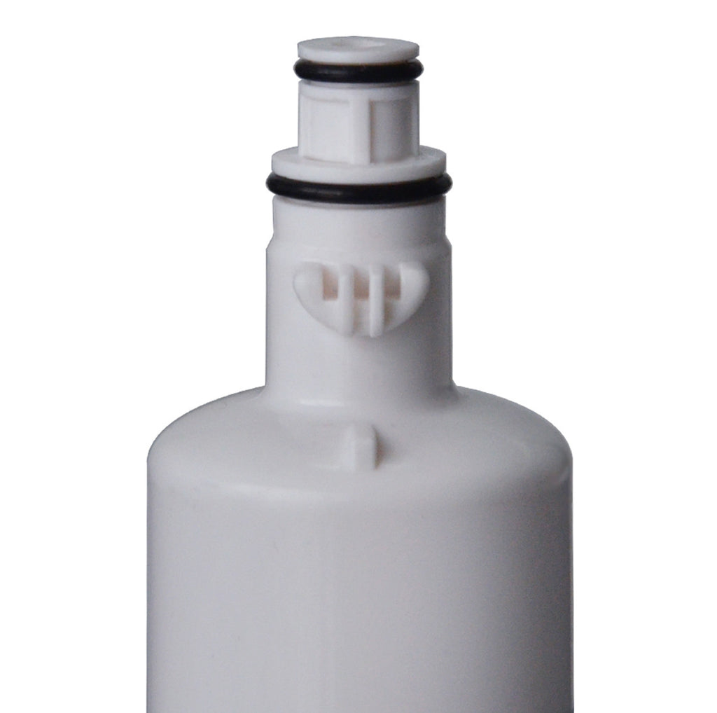 MPF15350 - GE RPWF Compatible Refrigerator Water Filter