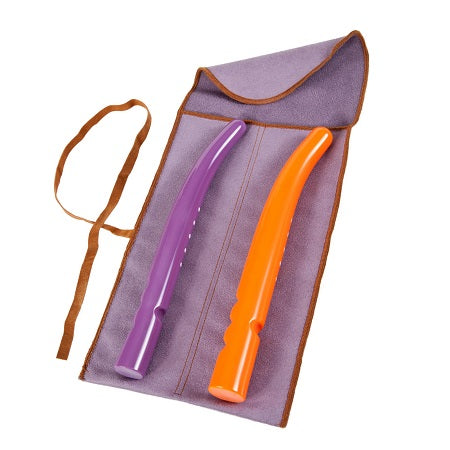 Soul Source GRS Vaginal Dilators - Petite Set