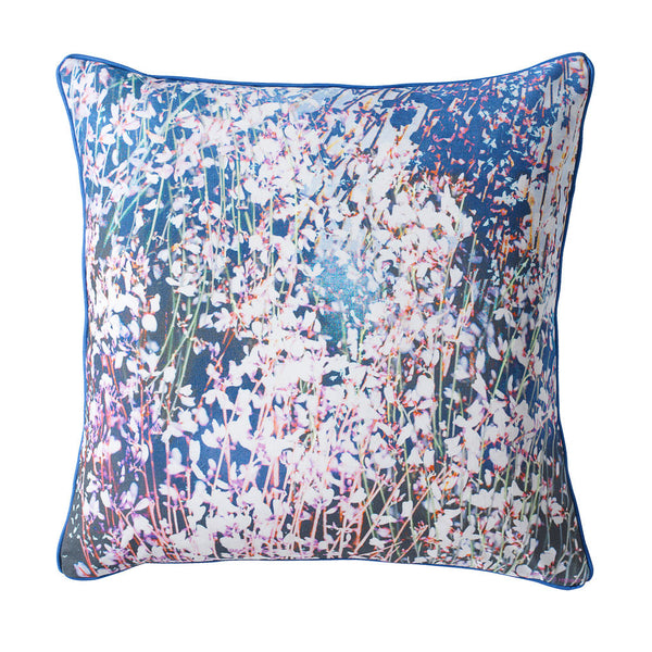Asha Cushion - Reflect and Repeat  - 1