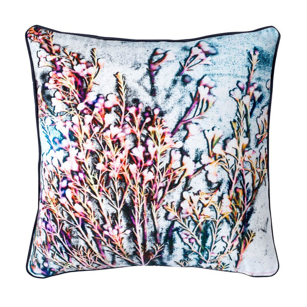 Ava Cushion - Reflect and Repeat  - 1