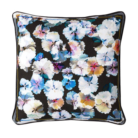 Chloe Cushion - Reflect and Repeat  - 1