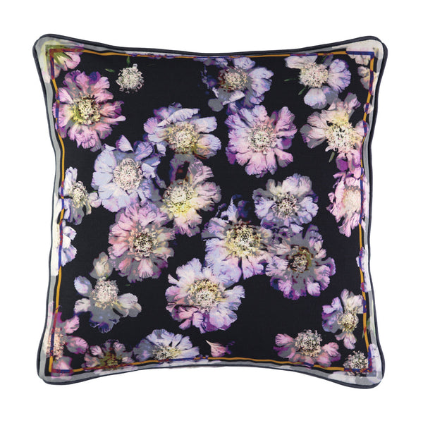 Lena Cushion - Reflect and Repeat  - 1