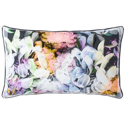 Willow Cushion - Reflect and Repeat  - 1