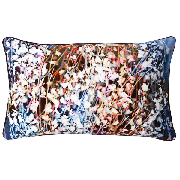 Yasmine Cushion - Reflect and Repeat  - 1