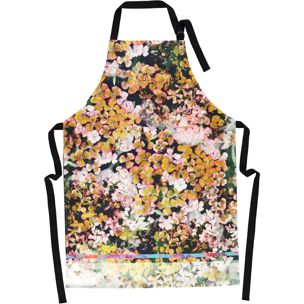 Zahra Apron - Reflect and Repeat  - 1