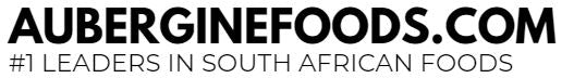AubergineFoods.com. Shop South African Foods Online Canada & USA. South African Food, Apparel & Accessories.
