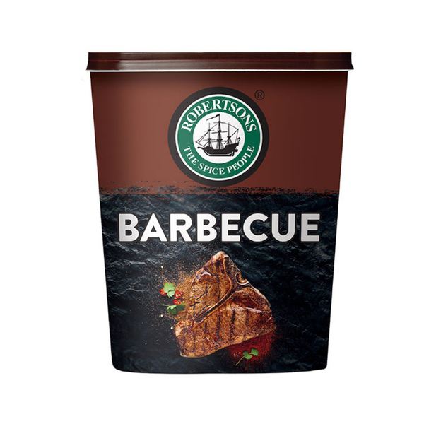 Robertsons Barbecue Spice (1 Kg)