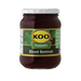 KOO Beetroot-Sliced (780 g) | Food, South African | USA's #1 Source for South African Foods - AubergineFoods.com