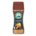 Robertson's Chicken Spice (100ml) from South Africa - AubergineFoods.com