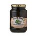 Soet Tand Citron Preserve (500 g) from South Africa - AubergineFoods.com