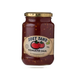 Soet Tand-Tomato Jam (500 g) from South Africa - AubergineFoods.com