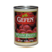 GEFEN Whole Beets (425 g) from Kosher - AubergineFoods.com