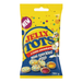 Jelly Tots-Speckled Eggs (100 g) from South Africa - AubergineFoods.com