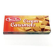 Wilsons Cream Caramels (64 g) from South Africa - AubergineFoods.com