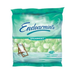 Endearmints Spearmint (120 g) from South Africa - AubergineFoods.com