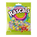 Rascals Sours (125 g) from South Africa - AubergineFoods.com