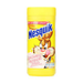 Nestle Nesquick Strawberry (500 g) from South Africa - AubergineFoods.com