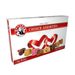 Bakers Choice Assorted Biscuits (200g) from South Africa - AubergineFoods.com