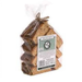 Alette's Rusks Pecan Nut (450 g) from South Africa - AubergineFoods.com